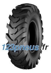 Petlas PG 200 ( 14.00 -24 153A8 16PR TT )