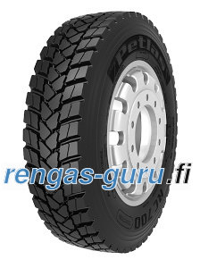 Petlas RC 700