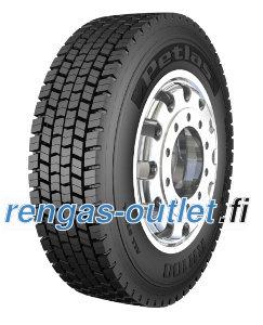 Petlas RH 100