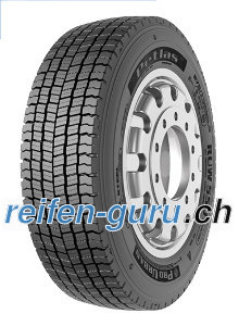 Petlas RUW 550