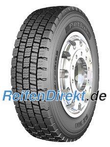 petlas-rz-300-235-75-r17-5-132-130m-14pr-