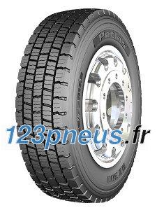 Petlas RZ 300 ( 235/75 R17.5 132/130M 14PR )