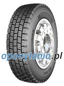 Petlas RZ 300