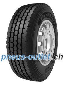 Petlas SC 700