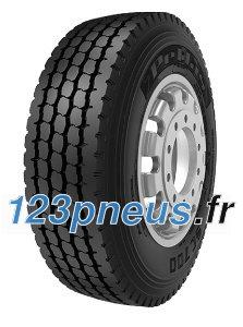 Petlas SC 700 ( 13 R22.5 156/150K )