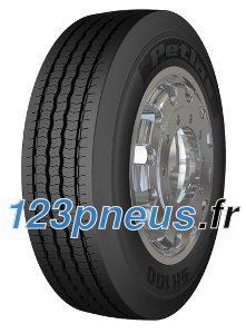 Petlas SH 100 ( 245/70 R19.5 136/134M 16PR )