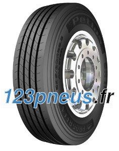 Petlas SH 110 ( 285/70 R19.5 146/144L 16PR Double marquage 145/143M )