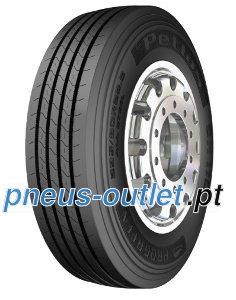 Petlas SH 110