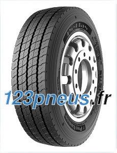 Petlas SU 500 ( 275/70 R22.5 150J )