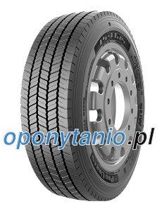 Petlas SUW 550