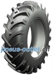 Petlas TA60 pneu