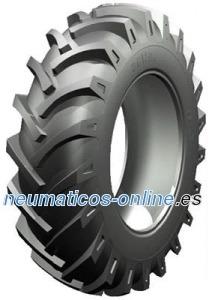 Petlas TA60 neumático