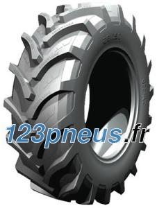 Petlas TA110 ( 240/70 R16 104A8 TL Double marquage 101B )