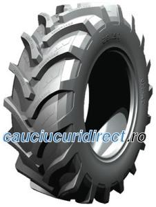 Petlas TA110 ( 600/65 R34 151A8 TL Marcare dubla 148B )