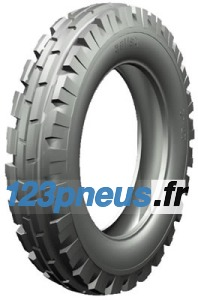 Petlas TD16 ( 7.50 -20 108A6 8PR TT )