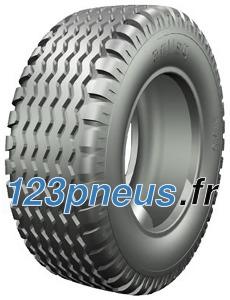 Petlas UN 1 ( 7.50 -16 116A6 10PR TT )