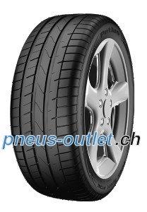 Petlas Velox Sport PT741