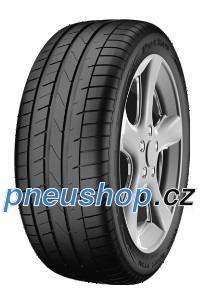 Petlas Velox Sport PT741 ( 225/45 R17 94W XL )