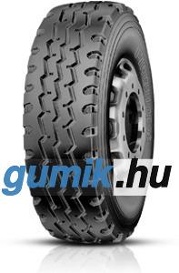 Pirelli AP05 ( 385/65 R22.5 160K duplafelismerés 158L )