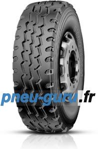 Pirelli AP05