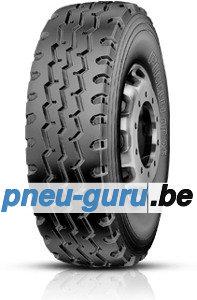 Pirelli AP05 pneu