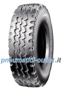 Pirelli Ap05 Ii