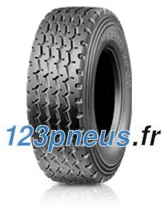 Pirelli AP05 Plus
