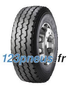 Pirelli AP05s ( 385/65 R22.5 160K Double marquage 158L )