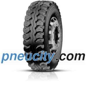 Pirelli AT75