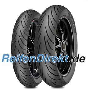 pirelli-angel-city-100-90-17-tl-55s-hinterrad-m-c-
