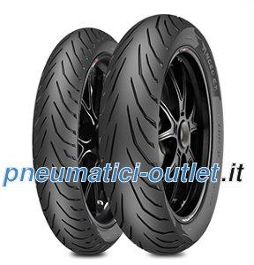 Pirelli Angel City Rear