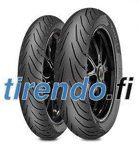 Pirelli Angel CiTy