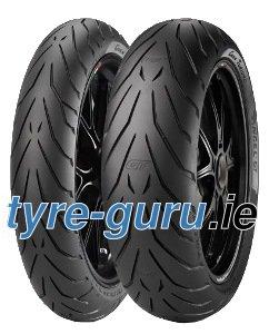Pirelli Angel GT