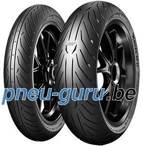 Pirelli Angel Gt Ii pneu