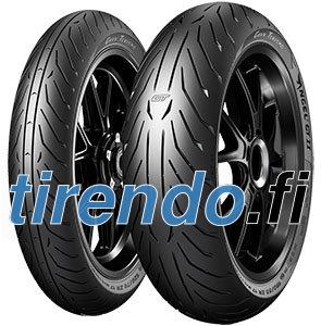 Pirelli Angel GT II