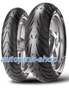 Pirelli Angel ST