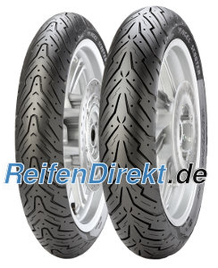 pirelli-angel-scooter-100-90-10-tl-56j-hinterrad-vorderrad-