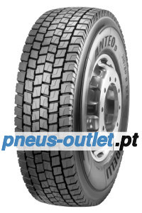 Pirelli Anteo D