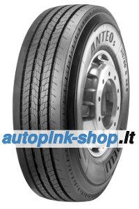 Pirelli Anteo S
