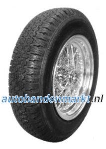 Pirelli Cinturato CA67
