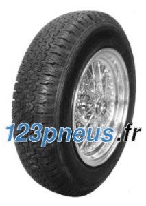 Pirelli Cinturato CA67 ( 165 R14 84H )