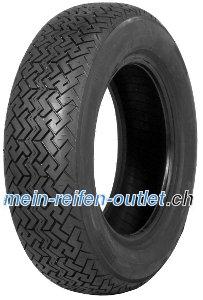 Pirelli Cinturato CN36