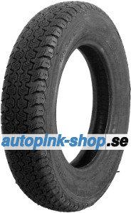 Pirelli CN 54