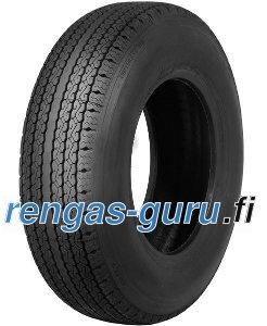 Pirelli CN72