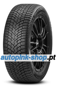Pirelli Cinturato All Season SF 2