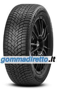 Pirelli Cinturato All Season SF 2 runflat