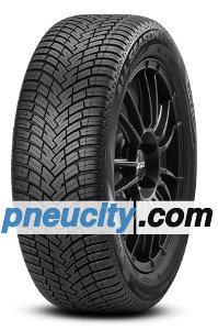 Pirelli Cinturato All Season SF 2 runflat