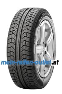 Pirelli Cinturato All Season Plus 215/65 R16 102V XL