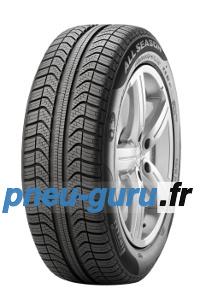 Pirelli Cinturato All Season Plus pneu