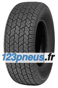 Pirelli Cinturato CN12 ( 255/60 R15 102W )